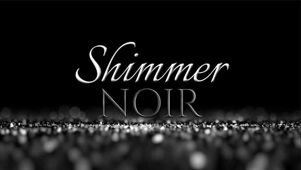 Shimmer Noir